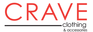 Crave Clothing